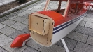 Neuer Container_12