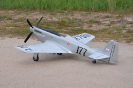P-51 Reno Racer Galopping Ghost_8