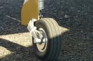 Sebart AvantiS Jet_16