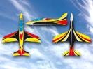 Sebart AvantiS Jet_1
