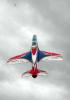 Sebart AvantiS Jet_7