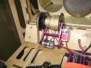 Seilwinde zum Einbau in Schleppmaschinen_1