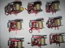Seilwinde zum Einbau in Schleppmaschinen_7